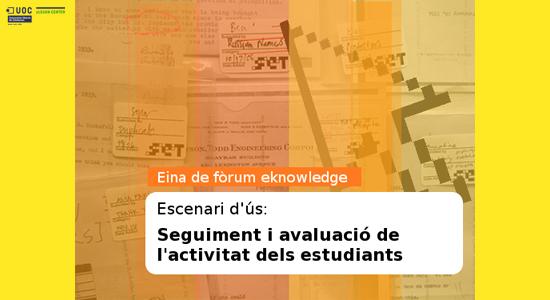 e-Knowledge