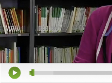 "La biblioteca escolar ""puntedu"""