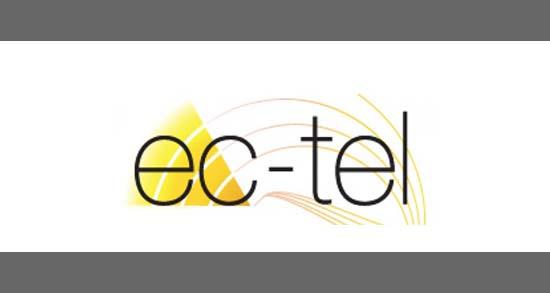 ectel2013_main